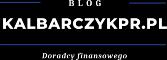 Kalbarczykpr.pl – Specjalistyczny blog finansowy i inwestycyjny